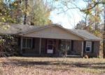 Bank Foreclosure for sale in Rockford 35136 COOSA COUNTY ROAD 29 - Property ID: 4441954777