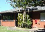Casa en Remate en Wahiawa 96786 CALIFORNIA AVE - Identificador: 4441987619