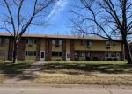Bank Foreclosure for sale in Hazelwood 63042 SIELOFF DR - Property ID: 4442034480