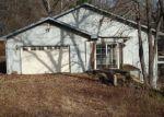 Casa en Remate en Eureka Springs 72631 PARADISE MOUNTAIN RD - Identificador: 4442177705