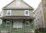Bank Foreclosure for sale in Hartford 06112 VINE ST - Property ID: 4442195660