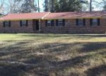 Bank Foreclosure for sale in Blackshear 31516 WARE ST - Property ID: 4442278431