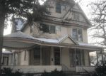 Casa en Remate en Sac City 50583 AUDUBON ST - Identificador: 4442295511