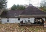 Casa en Remate en Morehead 40351 CLAY LICK RD - Identificador: 4442772468