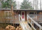 Casa en Remate en Stanardsville 22973 HIGH RD - Identificador: 4442815385