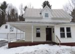 Bank Foreclosure for sale in Graniteville 05654 COGSWELL ST - Property ID: 4442817132