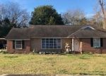Bank Foreclosure for sale in Cochran 31014 1ST ST - Property ID: 4442855684