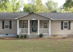 Bank Foreclosure for sale in East Dublin 31027 SOPERTON AVE - Property ID: 4442864439