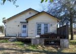 Bank Foreclosure for sale in Madisonville 77864 S ELM ST - Property ID: 4442961675