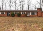 Bank Foreclosure for sale in Wilkesboro 28697 JESSIE REINS RD - Property ID: 4443094375