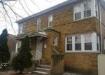 Bank Foreclosure for sale in Berwyn 60402 RIDGELAND AVE - Property ID: 4443120660