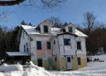 Bank Foreclosure for sale in Randolph 05060 HEBARD HILL RD - Property ID: 4443227519