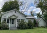 Bank Foreclosure for sale in Dalton 01226 WASHINGTON MOUNTAIN RD - Property ID: 4443242408