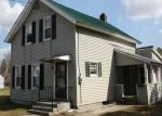 Bank Foreclosure for sale in Gouverneur 13642 JOHNSTOWN ST - Property ID: 4443528410