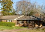 Bank Foreclosure for sale in Elkmont 35620 REDUS ST - Property ID: 4443533224