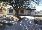 Bank Foreclosure for sale in Andrews 79714 NW 3RD ST - Property ID: 4443549428