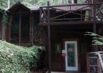 Bank Foreclosure for sale in Los Gatos 95033 SCHULTIES RD - Property ID: 4443570906