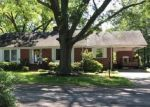 Bank Foreclosure for sale in Louisburg 27549 W NOBLE ST - Property ID: 4443613821