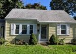 Bank Foreclosure for sale in Weymouth 02188 FRONT ST - Property ID: 4443651931