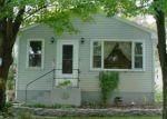 Casa en Remate en Montpelier 43543 HOLLYWOOD BLVD - Identificador: 4443965509