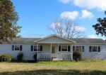 Bank Foreclosure for sale in Newington 30446 OLD LOUISVILLE RD - Property ID: 4444163470