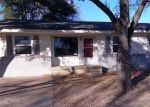 Bank Foreclosure for sale in Bonham 75418 E CUNNINGHAM ST - Property ID: 4444227414