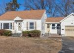 Bank Foreclosure for sale in Leominster 01453 SYLVAN AVE - Property ID: 4444264647