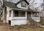 Casa en Remate en Horse Cave 42749 CAVE ST - Identificador: 4444312829