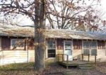 Bank Foreclosure for sale in Emory 75440 N STATE HIGHWAY 19 - Property ID: 4444394276