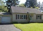 Casa en Remate en Rochester 14623 COBBLESTONE DR - Identificador: 4444398668