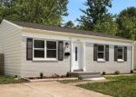 Home ID: F4444453408