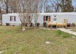 Casa en Remate en Harrison 37341 RAMSEY FORGEY RD - Identificador: 4444495907