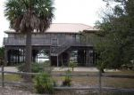 Bank Foreclosure for sale in Dauphin Island 36528 ALBRIGHT DR - Property ID: 4444698679