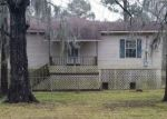 Bank Foreclosure for sale in Colfax 71417 CLAUDES RD - Property ID: 4444834901