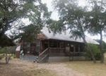 Bank Foreclosure for sale in Uvalde 78801 WHITE TAIL RUN - Property ID: 4445080594