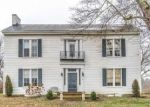Bank Foreclosure for sale in Nicholasville 40356 ASHGROVE RD - Property ID: 4445155483