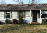 Casa en Remate en Forrest City 72335 LAUGHRUN DR - Identificador: 4445333294