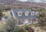 Casa en Remate en Keene 93531 VALLEY OAK RD - Identificador: 4445349509