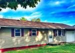 Casa en Remate en Bidwell 45614 GAVIN ST - Identificador: 4445408188