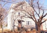 Bank Foreclosure for sale in Somerset 02726 MAIN ST - Property ID: 4445420450