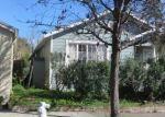 Casa en Remate en Albany 94706 ACTON ST - Identificador: 4445431402