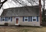 Bank Foreclosure for sale in Tewksbury 01876 TEMPLE ST - Property ID: 4445517246