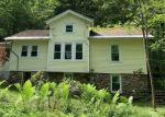 Casa en Remate en Becket 01223 NOCHER RD - Identificador: 4445785286