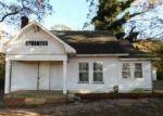 Casa en Remate en Mount Pleasant 28124 FINGER RD - Identificador: 4445933317