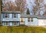 Casa en Remate en Stow 44224 KENNETH RD - Identificador: 4445956538
