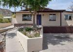Casa en Remate en Phoenix 85020 E SHANGRI LA RD - Identificador: 4445980631