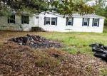 Casa en Remate en Keithville 71047 CLEARY RD - Identificador: 4446013923