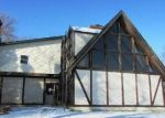 Bank Foreclosure for sale in Lamoure 58458 2ND ST NE - Property ID: 4446245156