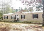 Bank Foreclosure for sale in Sylvania 30467 QUAIL RIDGE RD - Property ID: 4446305607