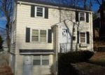 Bank Foreclosure for sale in Swampscott 01907 BRISTOL AVE - Property ID: 4446428679